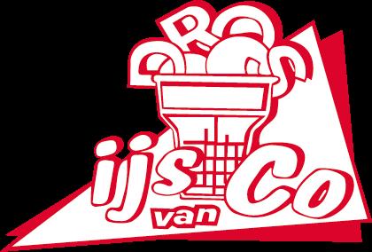 IJs van Co